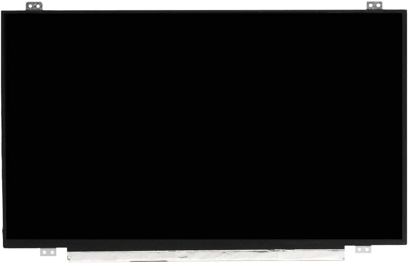 "Bblon 14"" LED LCD Screen Display Panel HD for Dell Latitude 3440 6430U E6440 Series"