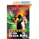 Treasure of the Black Hole (Treasures of Space)