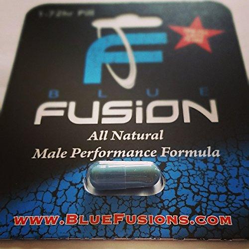 Bluefusion-Male-Enhancement-Supplement