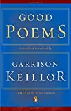 America's beloved author, humorist, and storyteller offers a selection of meaningful and enjoyable poemsEvery day people tune in to The Writer's Almanac on public radio and hear Garrison Keillor read them a poem. And here, for the first time, is an a...