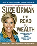 The Road to Wealth, Suze Orman, 1594484589
