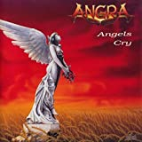 Holy Land / Angels Cry (ger)
