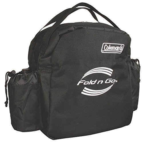 Coleman 2000020973 Carry Case Accy Fold N Go