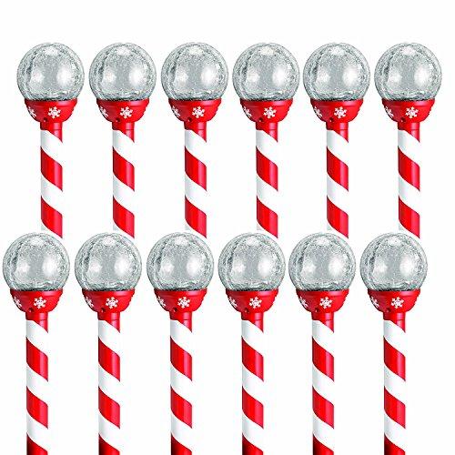 Candy Led Lights - 6