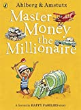 Master Money The Millionaire: Happy Families