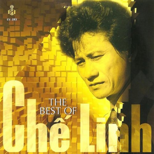 Amazon.com: The Best Of Che Linh: Che Linh: MP3 Downloads