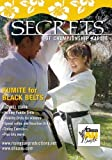 Elisa Au Secrets of Championship Karate: Kumite Black Belt by Rising Sun Productions by Y. Ishimoto