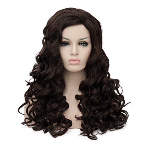 64CM  (Costume Wigs For Sale)