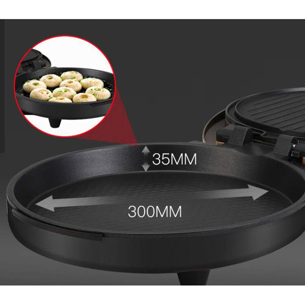 HQ Transparentes vakuumiertes Silikon. Teardrop-Formen Set f/ür Casting Resin Anh/änger DIY