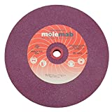 Stens 750-102 Molemab Blade Grinding Wheel