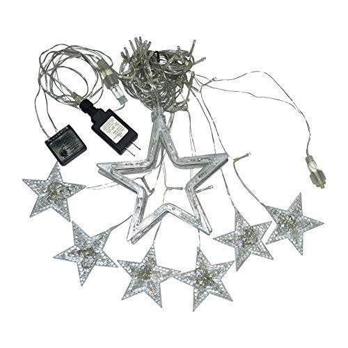 Energy Star Christmas Led Lights