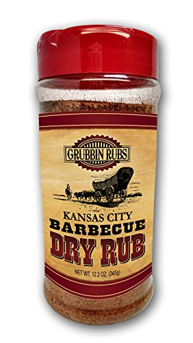 Grubbin-Rubs-Barbecue-Dry-Rub-for-Beef-Pork-or-Poultry-All-Natural-No-Preservatives-No-MSG-Gluten-Free