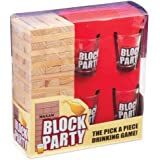 Maxam Block Party Game
