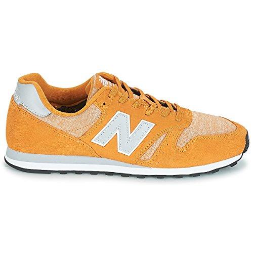 D Ml373 Sneakers Inca Balance New Gold Gold HqOBx