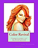 Color Revival, Lora Alexander, 1449903320