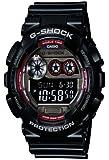 Casio GD-120TS-1E - Reloj (Pulsera, Masculino, Polymer, CR2025, 7 Año(s), 5,5 cm)