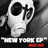 New York EP [Explicit]
