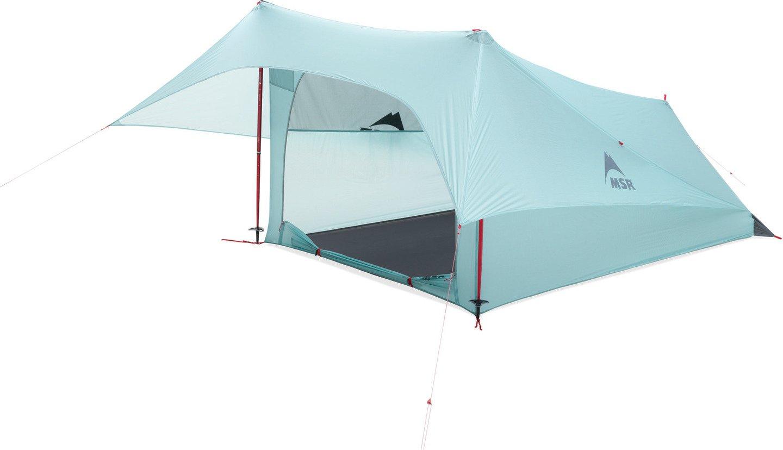 sc 1 st  Amazon.com & Amazon.com : MSR Flylite Tent Blue One Size : Sports u0026 Outdoors