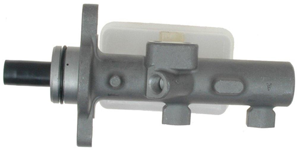 Raybestos MC390865 Professional Grade Brake Master Cylinder