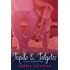 Tequila & Tailgates (A Country Road Novel - Book 2)