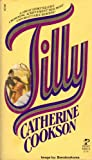 Tilly, Catherine Cookson, 0671426044