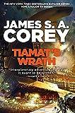 Tiamats-Wrath-The-Expanse