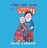 Ethel and Joan go to Phuket