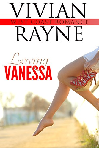 Loving Vanessa by Vivian Rayne