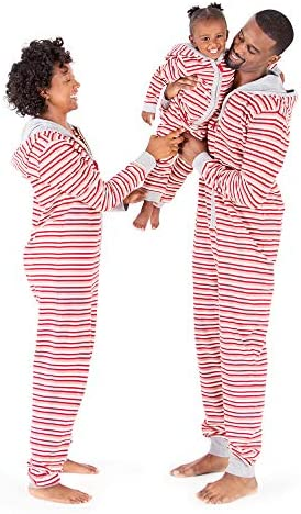 Burts Bees Baby Jumpsuits Valentines