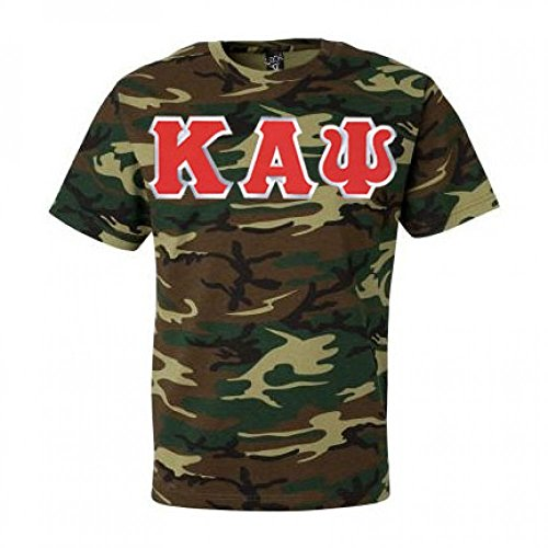 Kappa Alpha Psi Merchandise - 5