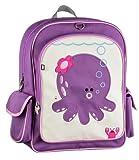 Beatrix New York Big Kid Pack: Penelope, Purple
