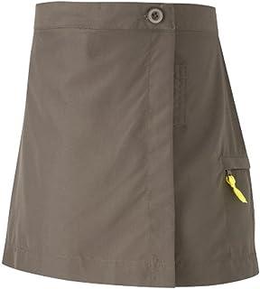 Girl Guides Guida Brownie Ufficiale Uniforme Skort-24
