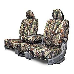 amazon com custom seat covers for cadillac dts front low back seats