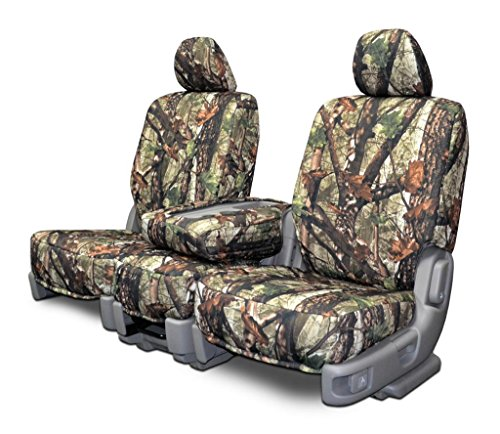03 ford ranger camo seat covers - 3