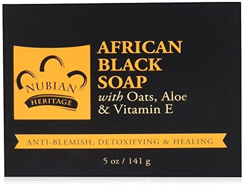 nubian-heritage-african-black-soap-5-oz-4-pack