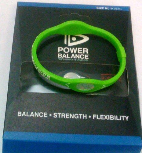 power balance wristband large - 6