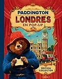 Paddington - Londres en pop-up