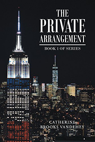 ent: Book 1 (Private Arrangements)