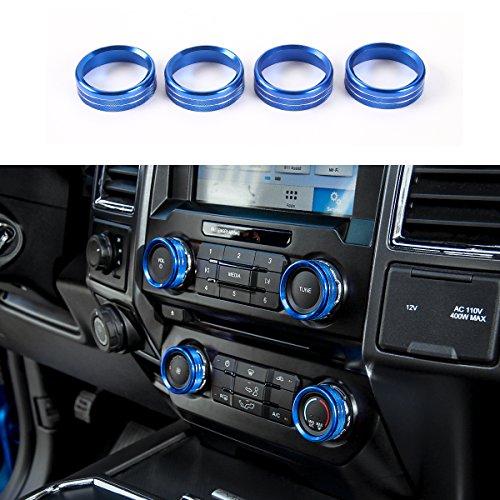 Mega Racer Carbon Fiber Manual Transmission Speed 5 6 Yellow LED Light Gear Stick Shift Knob JDM Style Car US Shifter Console Lever