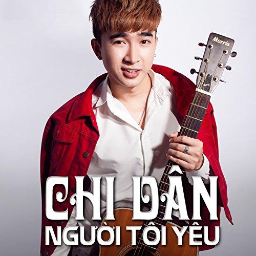 Chi dan nguoi toi yeu download yahoo