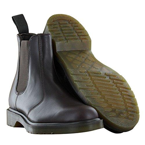 Dr. Martens Boot Analine Dunkelbraun EU 42 (UK 8)