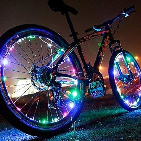 ZSR-haohai Accesorios para Bicicletas Tira de Bicicleta Tira de ...