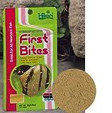 Hikari First Bites, My Pet Supplies
