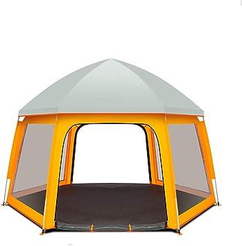 Tiendas Campaña Automática para Niños En El Interior Camping ...