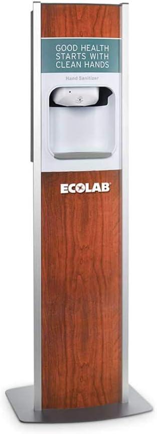 Ecolab Skinman Complete 500 Ml 10352