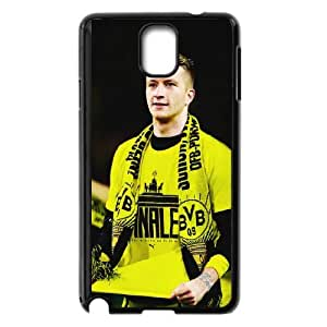 Lovely Marco Reus Phone Case For Samsung Galaxy Note 3 T56548