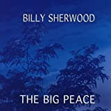 The Big Peace /  Billy Sherwood