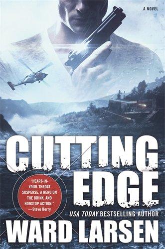 cutting edge book - 2