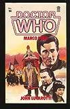 Marco Polo, John Lucarotti, 0426199677