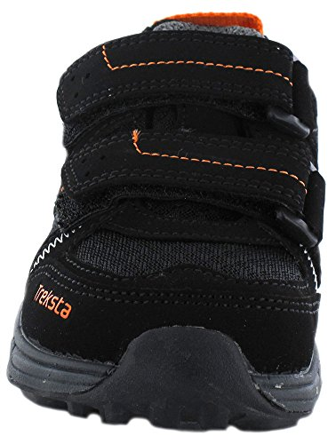 Treksta Speed Velcro Low Gore-Tex